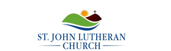 ST. JOHN'S LUTHERAN CHURCH​Ellinwood, Kansas